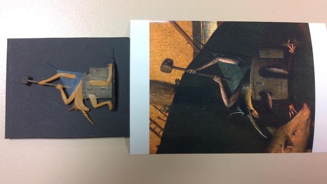 Nono59 : Figurines en cours - Page 22 Dsc_0017