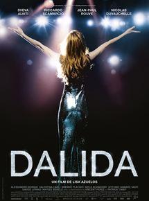 Biopic Dalida...... Film_d10