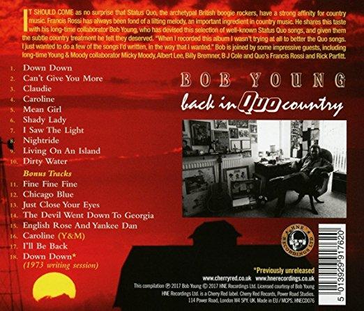 Quelle est votre dernière acquisition CD/DVD? - Page 27 71upsa10