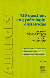 [livre]:120 questions en gynécologie-obstétrique pdf gratuit - Page 11 120-qu10