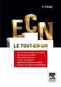 [livre]:ECN Le Tout-en-un pdf gratuit super livre  - Page 2 40216310