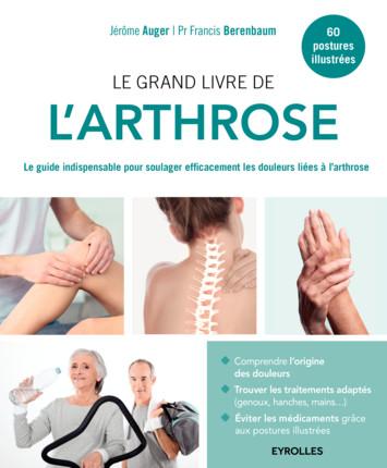[livre]:Le grand livre de l'arthrose pdf gratuit  97822110