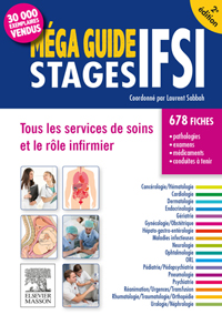 [livre]:Méga Guide STAGES IFSI pdf gratuit  Big_9710