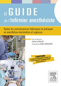 [livre]:Le guide de l'infirmier anesthésiste pdf gratuit  - Page 3 Big_9711