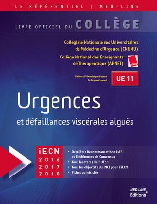 [livre]: Urgences et défaillances viscérales aiguës ECN PDF gratuit - Page 5 Captur11