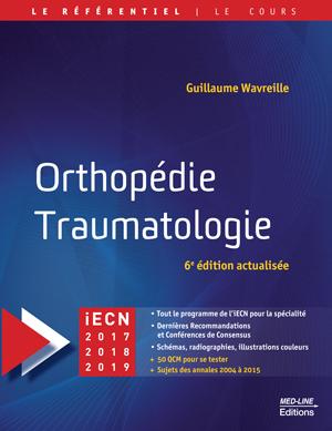 [livre]:Orthopédie Traumatologie 6e édition pdf gratuit - Page 5 Cv01_m10