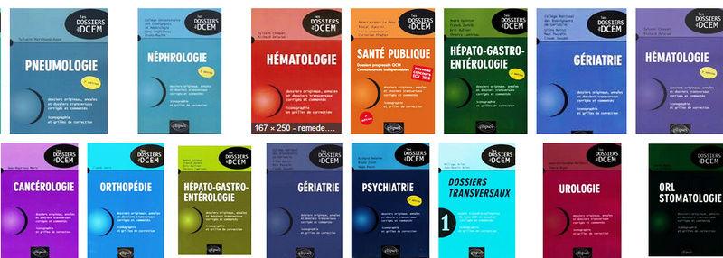 [Collection-cas]: top Les dossiers du DCEM (cas clinique)- Ellipses PDF gratuits ( 10 livres )  - Page 9 Sans_t11