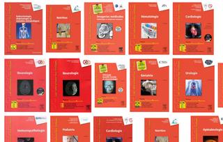"""[collection livres ]: """"le référentiels des collèges  2018-2019""""toute la collection en  PDF gratuit - Page 2 Ssss10"""
