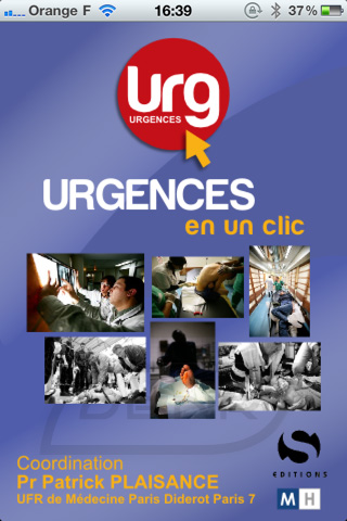 [application]:Urgences1Clic apk gratuit et complet  - Page 9 Testur10