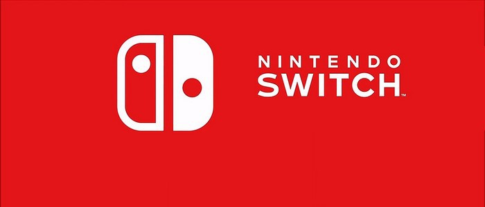 Switch  Les-in12