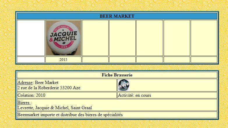 Catalogue: française ou pas... Beer_m10