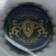 Brésil - Page 2 Berggr10