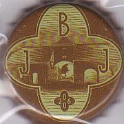 Brasserie de Jandrain-Jandrenouille - Hornes Bjj_br10