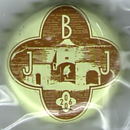 Brasserie de Jandrain-Jandrenouille - Hornes Bjj_br11