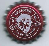 Plus belle capsule de bière française 2016 - Page 4 Bouqui10