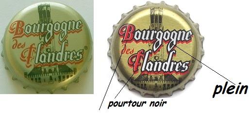 Bourgogne des Flandres Bourgo10