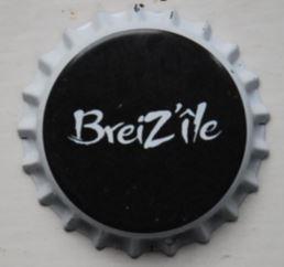 Plus belle capsule de bière française 2016 Breiz_10