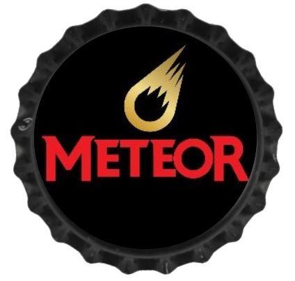 Meteor nouveau logo 2016/2017 Caps_m10
