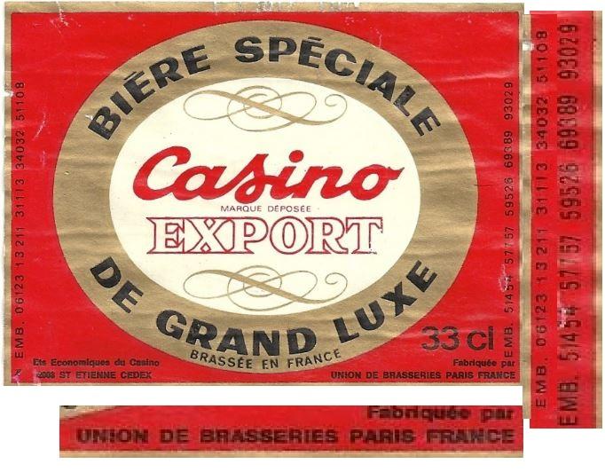 St OMER   France Casino10