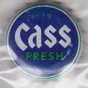 corée du sud Cass_f15
