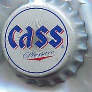 corée du sud Cass_p11