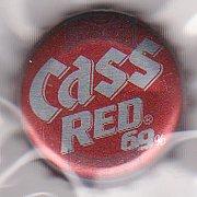 corée du sud Cass_r11