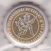"""Jeux des thematiques """"carnaval"""" Gayant10"""