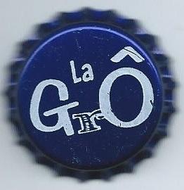 Plus belle capsule de bière française 2016 Gro10