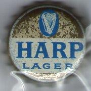 irlande Harp_l10