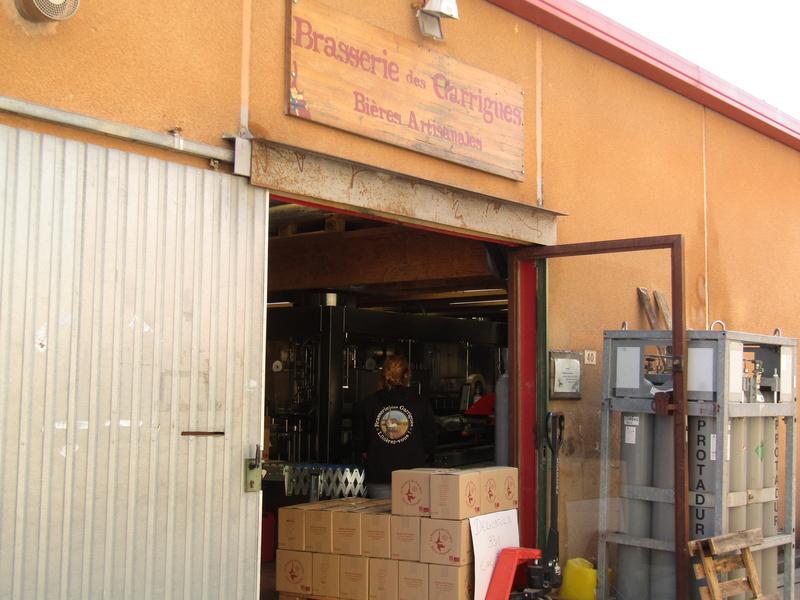 Remise du premier prix à la Ruée des Fadas - Gorge fraîche Img_0225