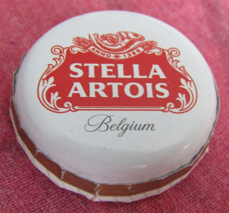 Stella Artois Img_0419