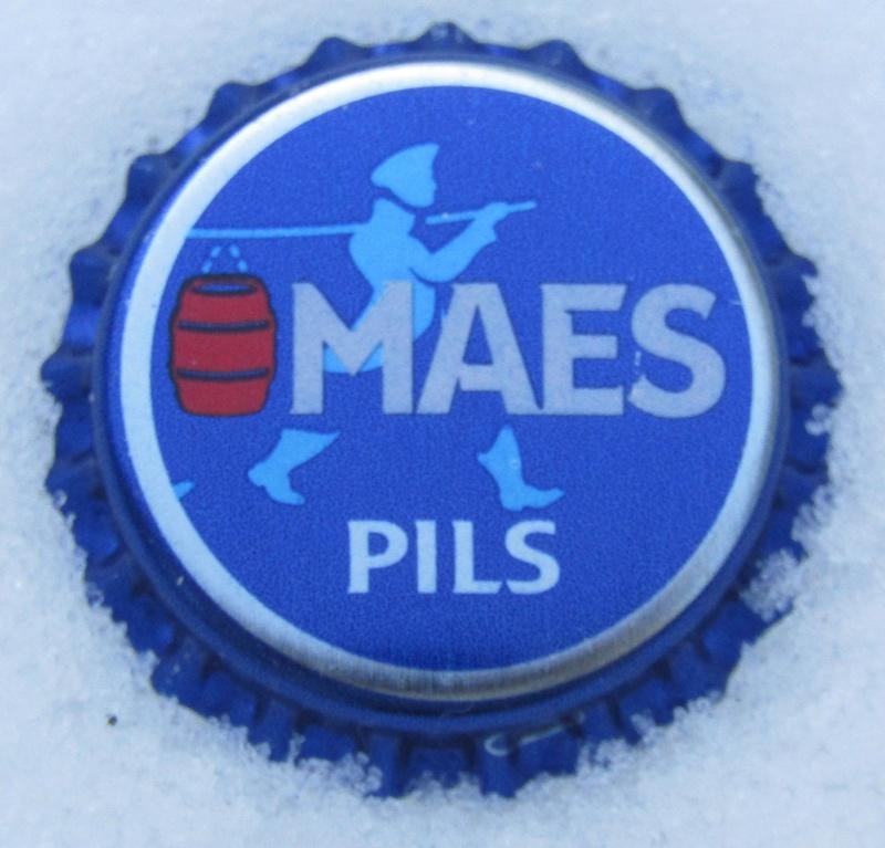 Maes Pils Img_0511