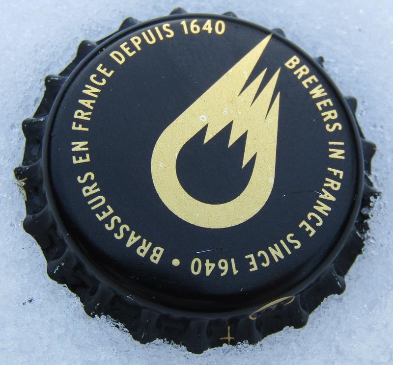 Meteor célèbre les 90 ans de sa bière pils Img_0519