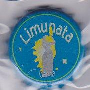 LIMONADE CORSE Limuna10