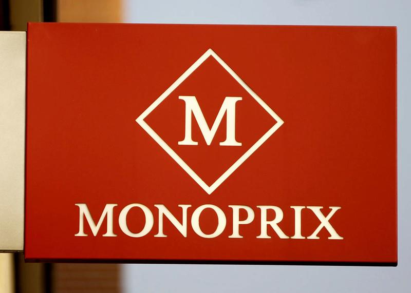 M comme Monoprix ou Semeuse Monopr10