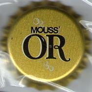 LIMONADE CORSE Mouss_11