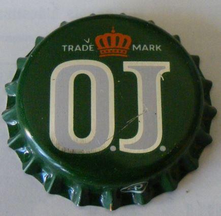 Plus belle capsule de bière française 2016 O_j_tr10