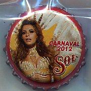 """Jeux des thematiques """"carnaval"""" Sol_ca10"""