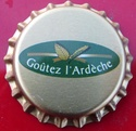 Remise du premier prix à la Ruée des Fadas - Gorge fraîche Goutez11