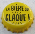 La Gifle-La bière qui claque La_gif11