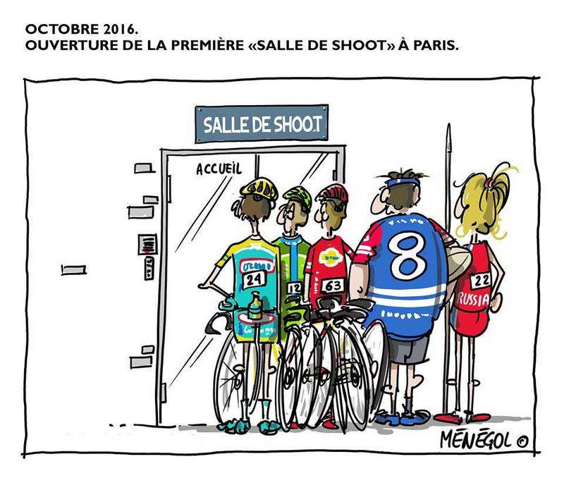 Humour en image du Forum Passion-Harley  ... - Page 4 Sans_t10
