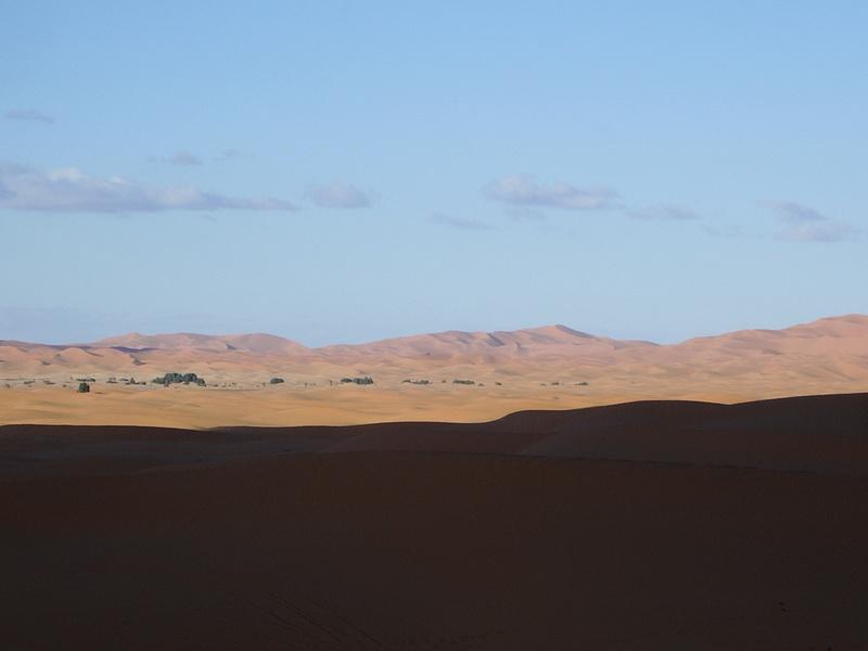 [Le désert] Recherche Dunes de sable 2006-017