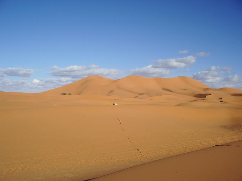 [Le désert] Recherche Dunes de sable 2006-018