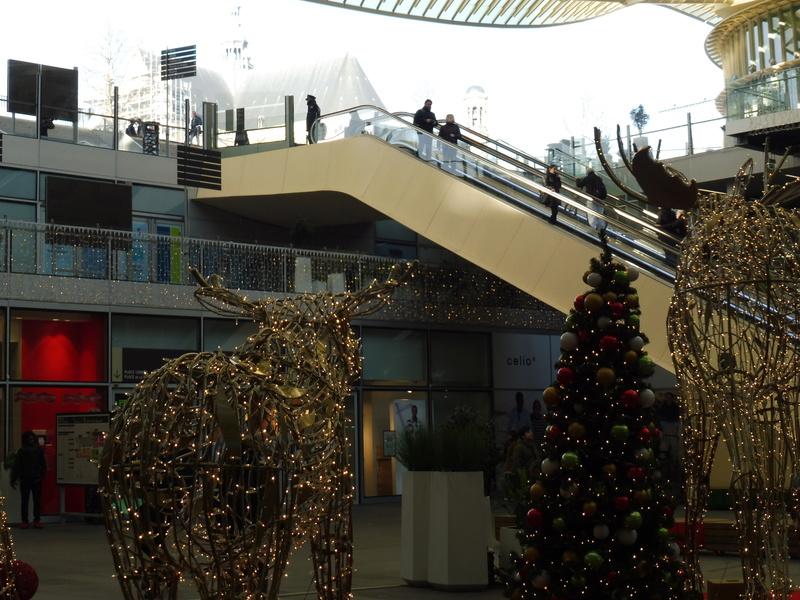 [Fonctionnement forum] C'est Noël sur le forum! P1020026