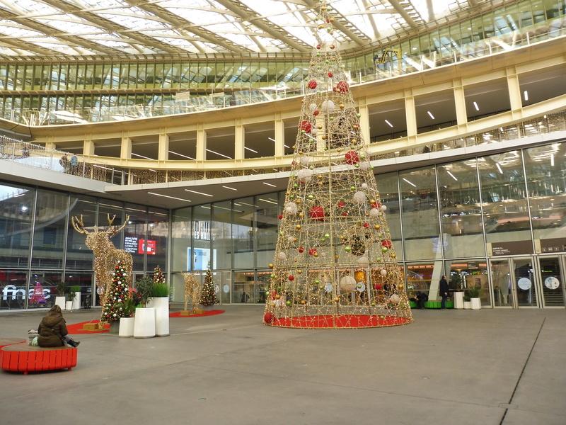[Fonctionnement forum] C'est Noël sur le forum! P1020027