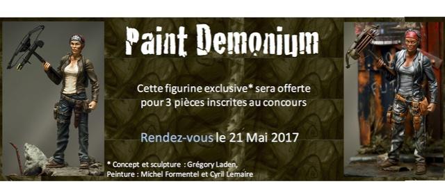 Paint Démonium 2017 01_ban13