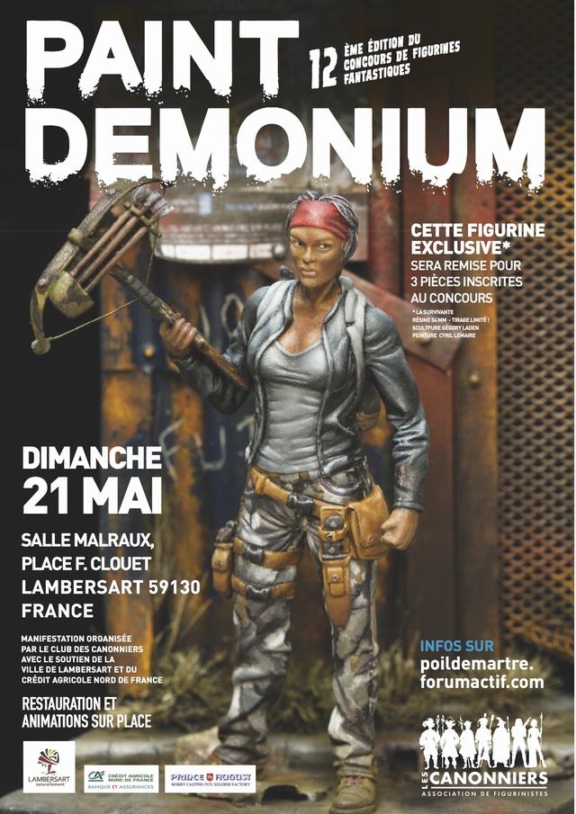 Paint Démonium 2017 02_pai14