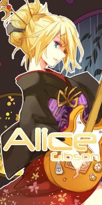 Les Champions et Membres du Conseil des 4 Alice10