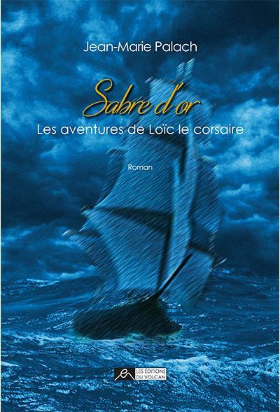 [Palach, Jean-Marie] Sabre d'or 1507-110