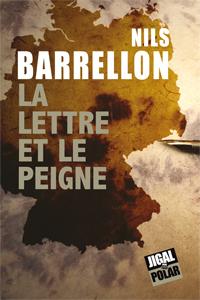 [Barrellon, Nils] La lettre et le peigne 176_ph10